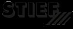 Stief Haustechnik GmbH